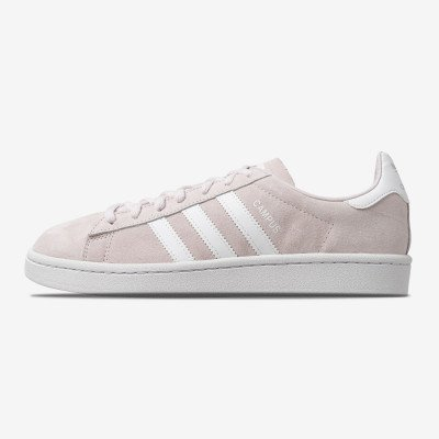 Campus Wmns ''Orchid Tint''