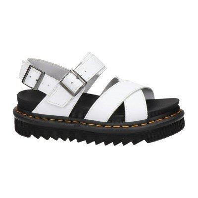 Dr. Martens Voss 2 Shoes