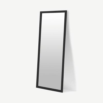 MADE.COM Keily staande spiegel