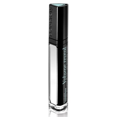 Bourjois Volume Reveal Waterproof Mascara 7.5 ml