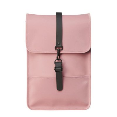 Rains Rains Backpack Mini Blush
