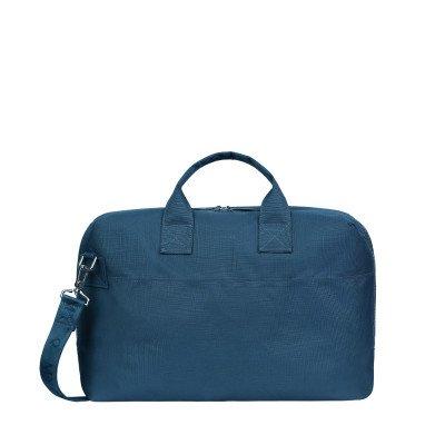 MYoMY MY PHILIP BAG Business