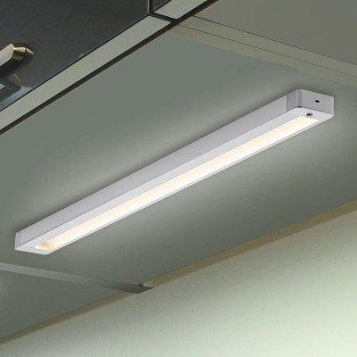 PAUL NEUHAUS 59,5 cm lange LED onderbouwlamp Helena