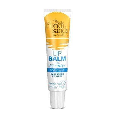 Bondi Sands Bondi Sands SPF50+ Lippenbalsem 15 g