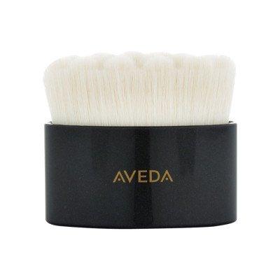 Aveda Tulasāra Radiant Facial Dry Brush Gezichtsborstel 1 st