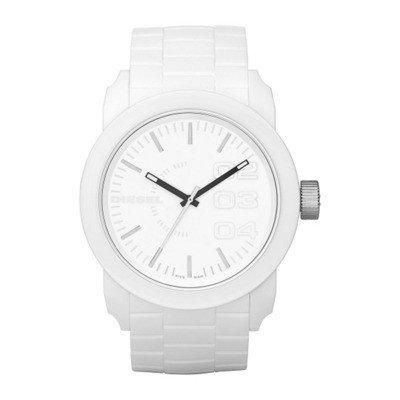 Diesel Time Frames Dz1436 Horloge