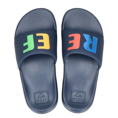 Reef Reef slippers
