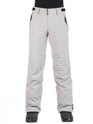 O'Neill O'Neill Streamlined Pants grijs