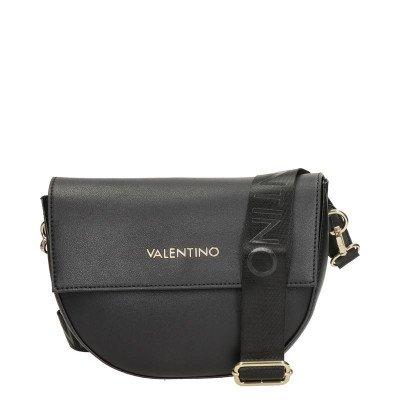 Valentino Valentino Bigs Satchel schoudertas