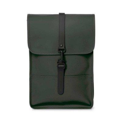 Rains Rains Backpack Mini Green