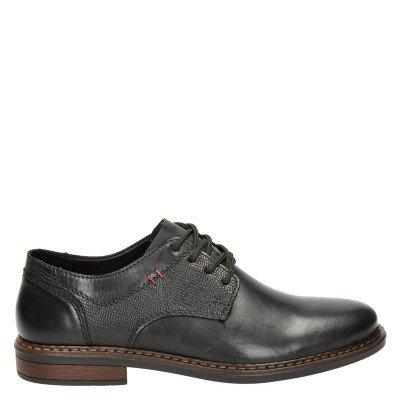 Rieker Rieker lage nette schoenen