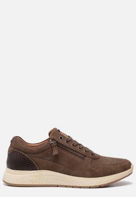 Australian Australian Hurricane sneakers bruin
