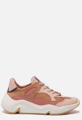 ECCO Ecco Chunky sneakers roze