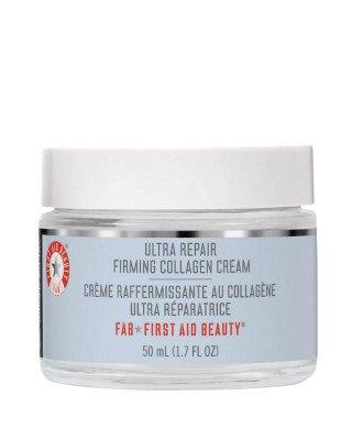 First Aid Beauty First Aid Beauty - Ultra Repair Firming Collagen Cream - 50 ml