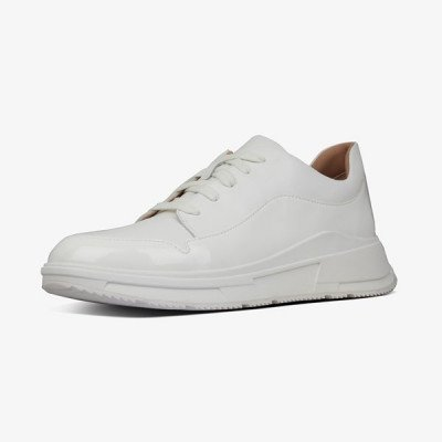 FitFlop FitFlop Freya sneakers wit