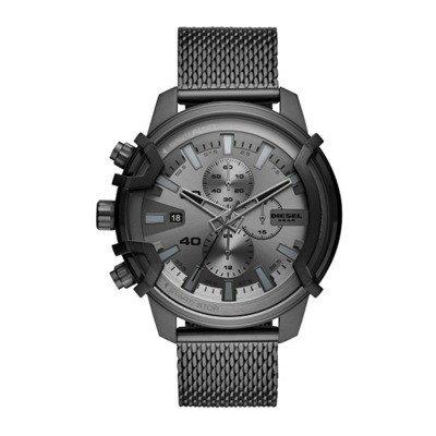 Diesel Tijdsframes Dz4536 Watchs