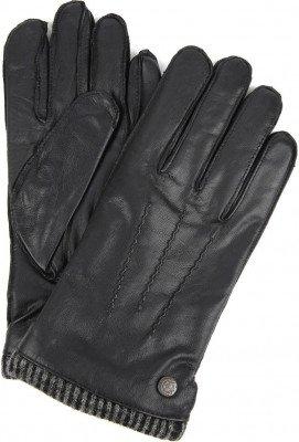 Laimbock Laimbock Thornbury Handschoenen Zwart