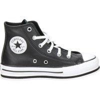 Converse Converse Chuck Taylor Platform hoge sneakers