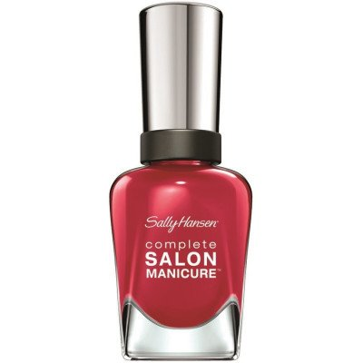 Sally Hansen Sally Hansen 213 - Killer Heels Complete Salon Manicure Nagellak 14.7 ml