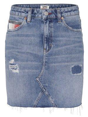 Tommy Jeans Tommy Jeans DW0DW07683