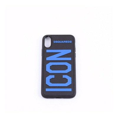 Dsquared2 Itm005135802197 Mobile Cover