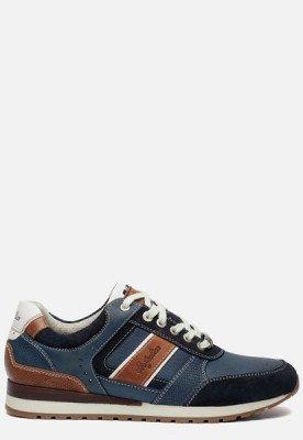 Australian Australian Condor sneakers blauw