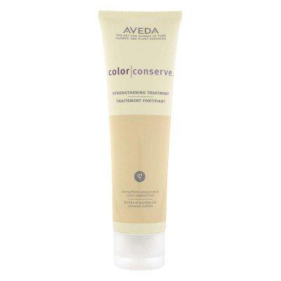 AVEDA Aveda Color Conserve Strengthening Treatment Haarverzorging 125ml