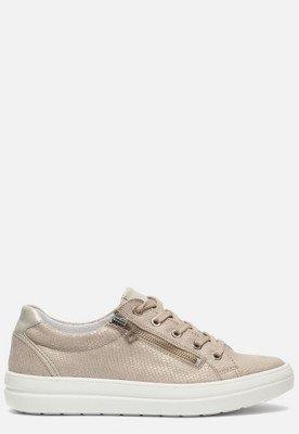Feyn Feyn Sneakers goud