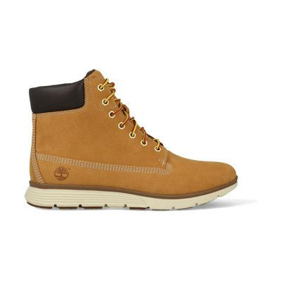 Timberland Killington 6 Boots