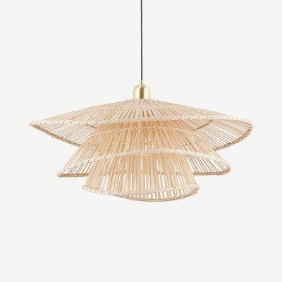 MADE.COM Weaver hanglamp