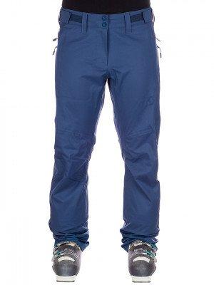 Scott Scott Explorair 3L Pants blauw