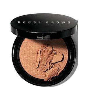 Bobbi Brown Bobbi Brown Bronzing Illuminating Powder Bobbi Brown - Bronzing Illuminating Powder Illuminating Bronzing Powder