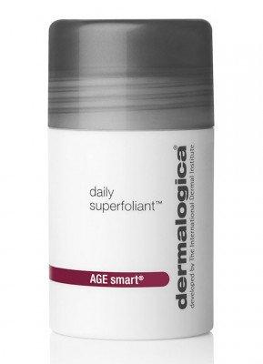 Dermalogica Dermalogica Dermalogica AGE Smart Daily Superfoliant - poeder peeling