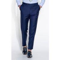 Dutch Dandies Mix & Match Heren Pantalon