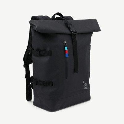 MADE.COM Roll Top GOT BAG rugzak met rolsluiting