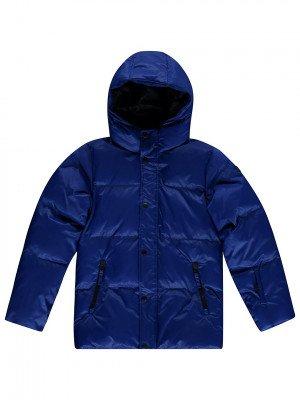 O'Neill O'Neill Puffy Jacket blauw