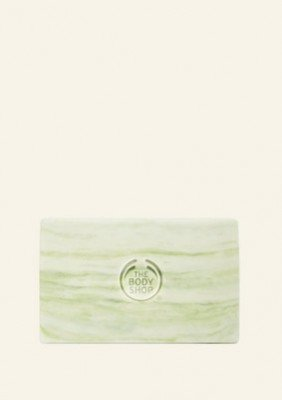 The Body Shop NL Winter Jasmine Soap 75 G