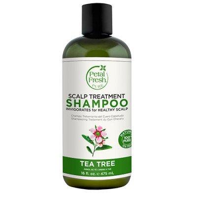 Petal Fresh Petal Fresh Shampoo Tea Tree