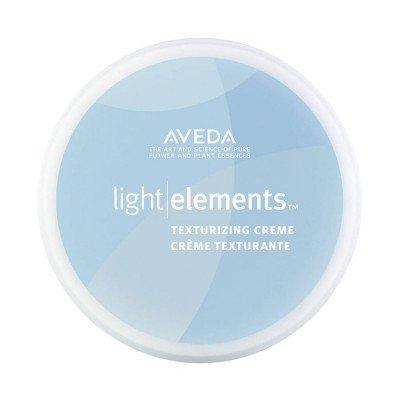 Aveda Light Elements Texturizing Crème Haarwax 75 ml