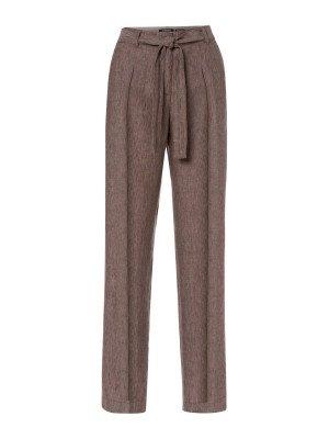 Olsen Olsen Trousers Casual Long