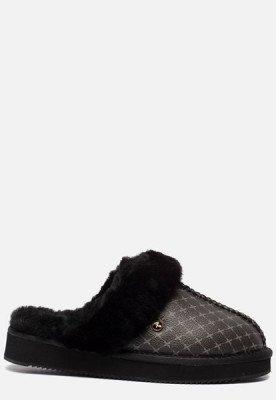 Mexx Mexx Blixa pantoffels zwart