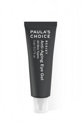 Paula's Choice Resist Anti-Aging Ooggel