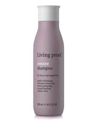 Living Proof Living Proof - Restore Shampoo - 236 ml
