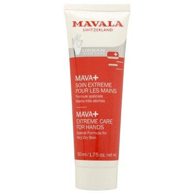 MAVALA Mavala MAVA+ Extreme Care For Hands Handcrème 50 ml