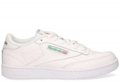 Reebok Reebok Club C 85 AR0456 Herensneakers