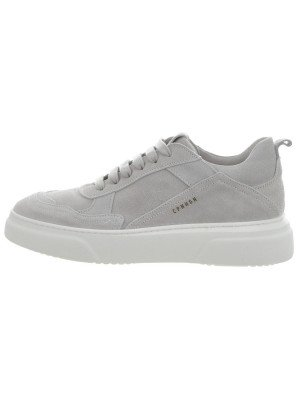 Copenhagen Footwear Copenhagen Footwear CPH308