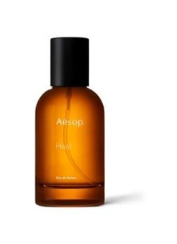 Aesop Aesop Hwyl Eau de Parfum