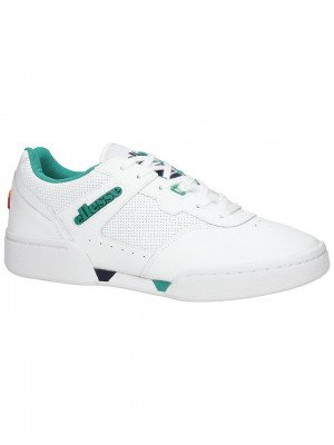 Ellesse Ellesse Piacentino 2.0 Sneakers wit