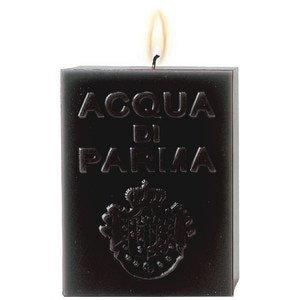 Acqua Di Parma Acqua di Parma Cube Candle Black Kaars 1000g