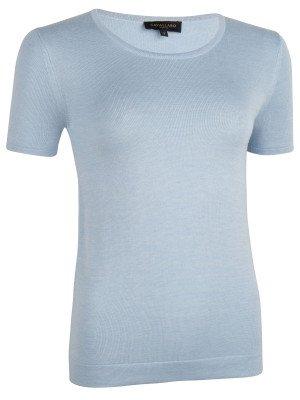 Cavallaro Napoli Cavallaro Napoli T-shirt Garda Top 6401011